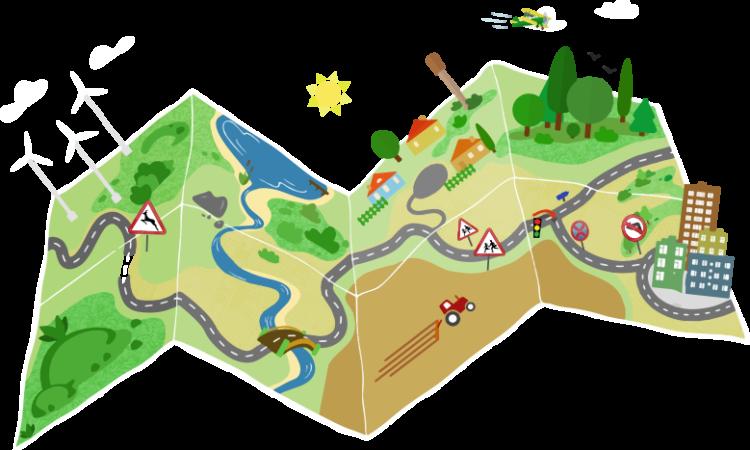 Index Header Map