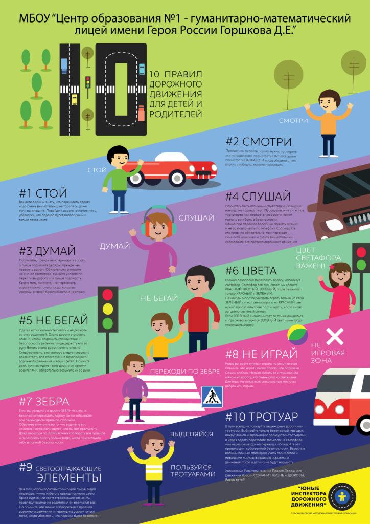 Plakat A3 Maksimova Lidia Viktorovna
